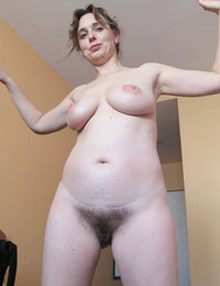 feet tall chubby white bushy pussy mature plum want bbc fun