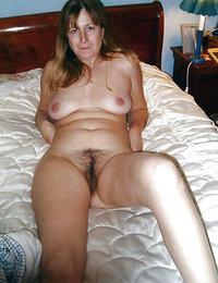 nude ebony women with big bushy pussy
