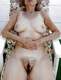 patient with big cock fucking his doctor bushy pussy