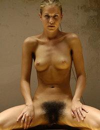 bushy pussy women tube