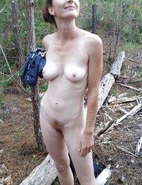 bushy pussy black wife