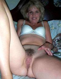 bushy black pussy anal 3d porn